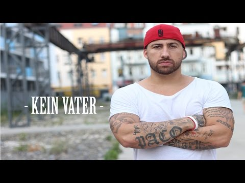 PEYNE ► Kein Vater◄ [ Official Video ] prod. by Panorama