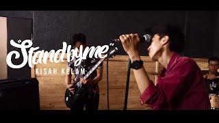 Download Mp3 Stand By Me - Kisah Kelam   Split Video