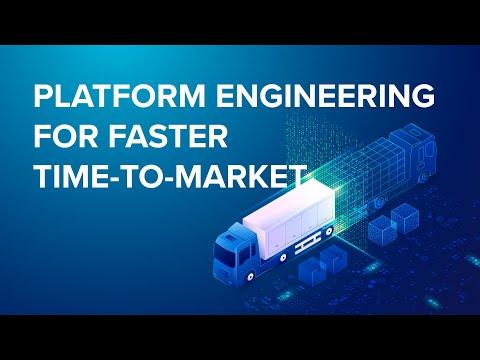 Platform Engineering Services for Top Asset-based Carrier
