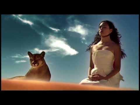 Edward Maya & Violet Light - Love Story (official video) HD