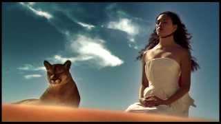Edward Maya Violet Light Love Story HD.mp3