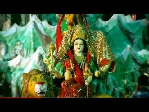 Soun Mahina By Miss Pooja [Full Song] I Deewani Maiyya Di
