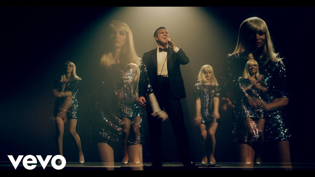 hamilton-leithauser-alexandra-official-video-hamiltonvevo