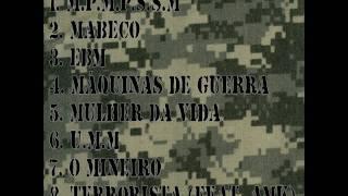 EBM-U.M.M
