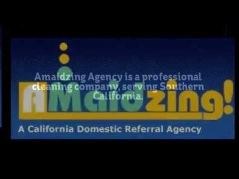 Maid Cleaning in Santa Monica CA, (310) 461-2007