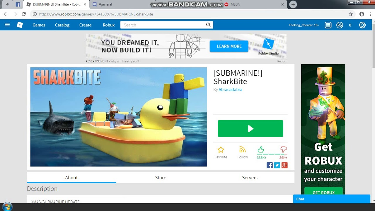Sharkbite Cheat Hack Pastebin Youtube