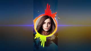 Gülşen ' Yurtta Aşk Cihanda Aşk ' remix Resimi