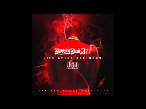 Boosie Bad Azz - I'm Comin Home (DatPiff Exclusive)