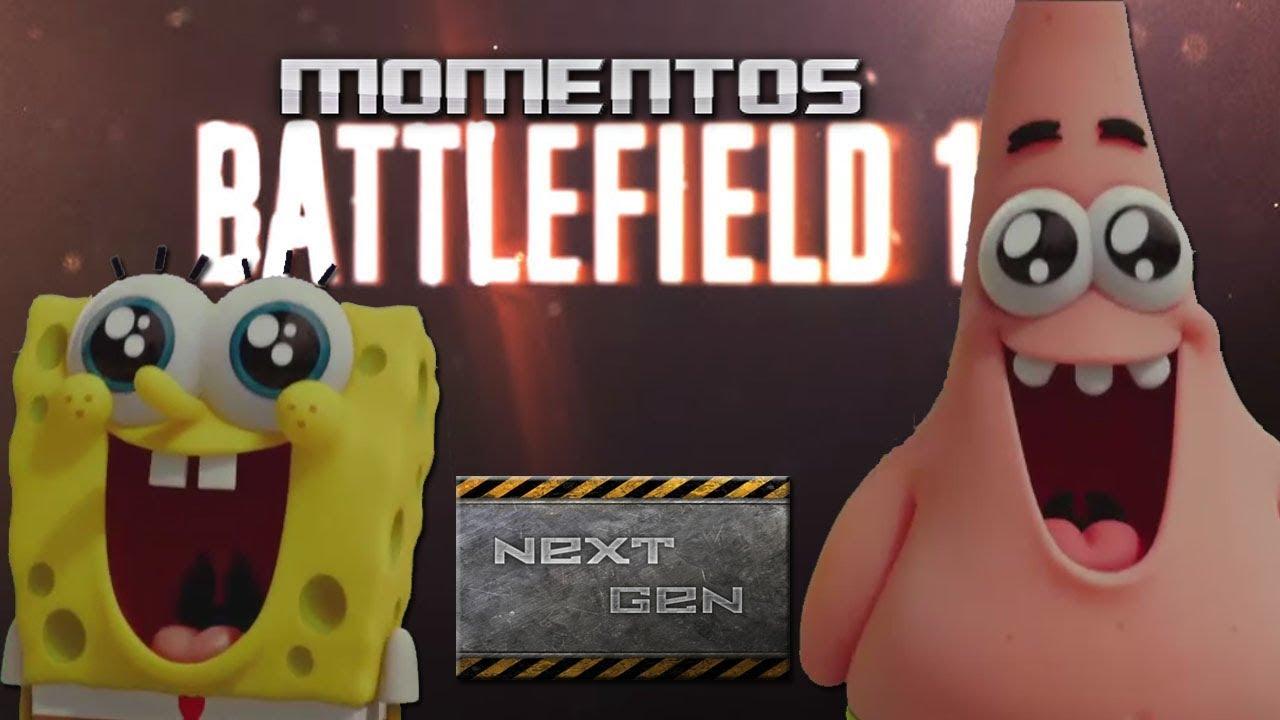 Momentos Divertidos!!! xbox one x - ps4 pro
