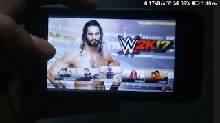 download wwe 2k16 or wwe 2k17 on android obb apk