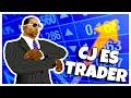 GTA San Andreas Loquendo - CJ es Trader