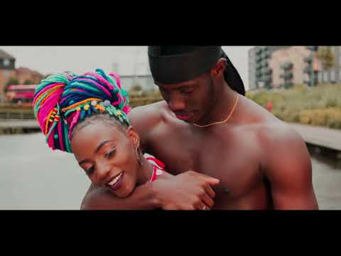 Negweela - Rhoda K (Official HD video)