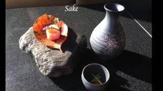 レストランイメージ V2 TOKYO