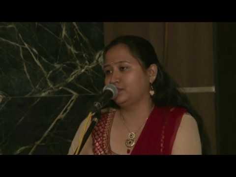Ka Karu Sajani Aye Na Balam | Intricate Fusion | Rurrer - organic world music band
