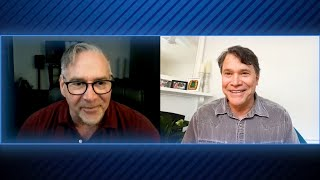 Peter Reckell Interview - Days of our Lives