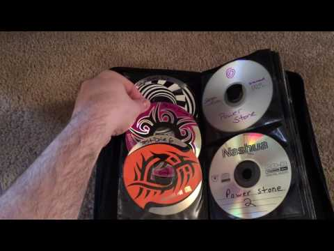 Dreamcast Collection Part 2 |