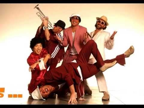 The Cuban Brothers - Ace of Spades