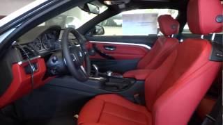 2015 BMW 4 Series San Francisco, San Jose, Oakland, Marin, bay area, CA E15681