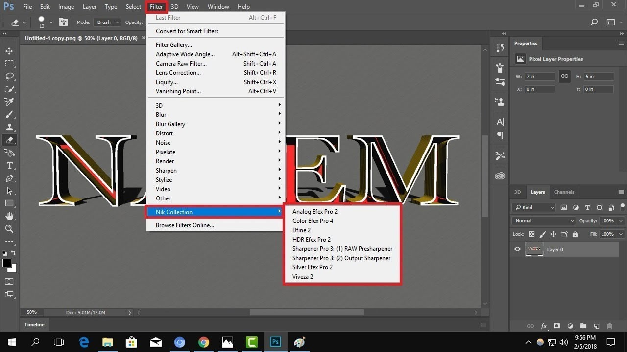 Nik software hdr efex pro 2 mac crackgolkes by clusthankdigdemp.