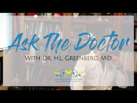 Ask The Doctor | Who is The Id...