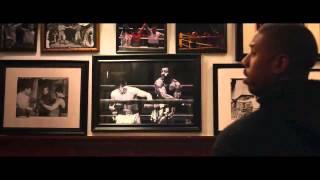 Крид (Creed) 2015 – смотреть фильмы 2015