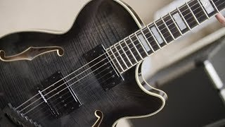 D'Angelico Excel SS Review: Musician's Friend Stupid Deal Of The Day
