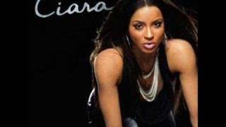 Ciara - Bang It Up Video