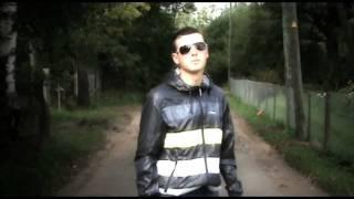 5Fly a.k.a Moldovan- 4x4 (КЛИП)