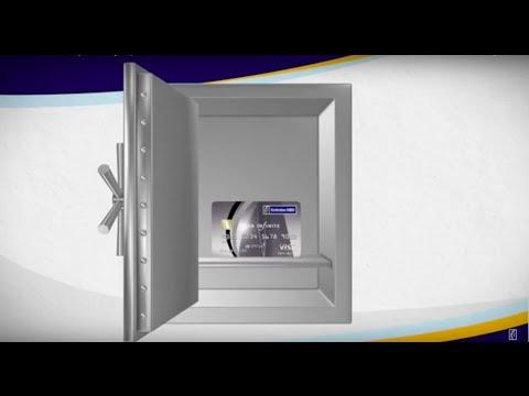 Safety Tips for your Emirates NBD Credit Card  إرشادات الأمان المتعلقة بالبطاقات الائتمانية