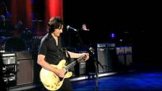 Paul McCartney - My Love - Good Evening New York