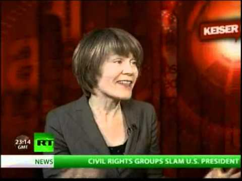 The Keiser Report 231