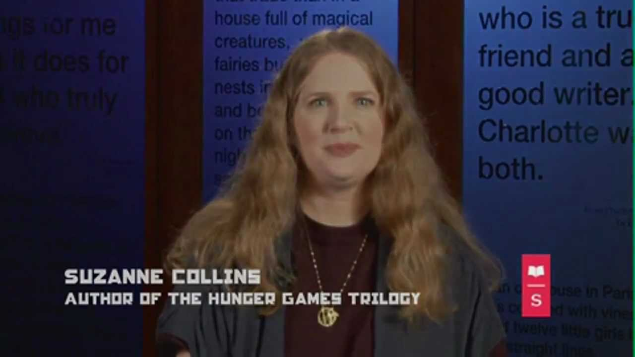 Youtube Suzanne Collins nudes (47 foto and video), Tits, Cleavage, Selfie, braless 2020