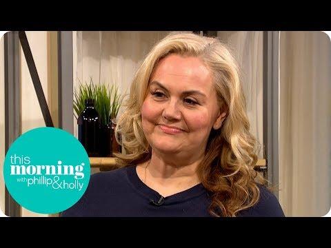Caroline Hirons' Secret To Perfect Skin | This Morning