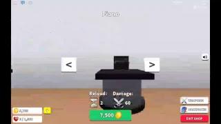 Live Fait ta pub roblox game ABBONER