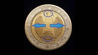 2 Euro ---Rare---