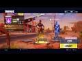 Fornite gods 12k+kills 200+ wins