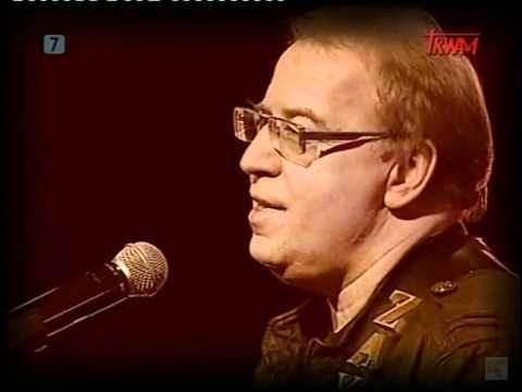 Polały się łzy - Zayazd - Lech Makowiecki