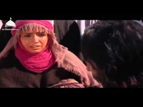 Owais Sahaba of Prophet Mohammed   Islamic Movie Arabic [ EN