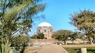 Founder Of Modern Multan International Edition (Promo)