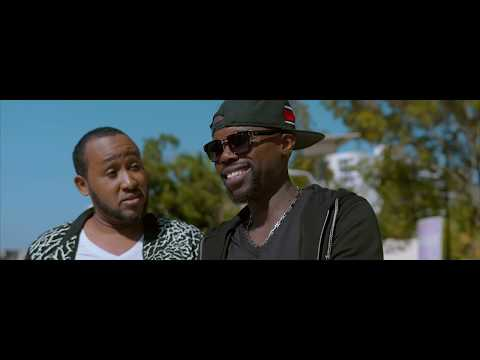 K DANSLANMOU MAREM OFFICIAL VIDEO FEAT KIKKO