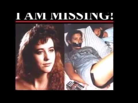 (REUPLOAD) True Scary Story The Polaroid Crime The Disapperance of Tara Calico