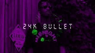 "Metro Boomin Type Beat 2018 ""SAVAGE NIGHT"" (Prod. 24k Bullet)"
