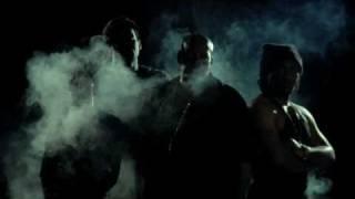 Dance With The Devil - Immortal Technique (Music Video) HD