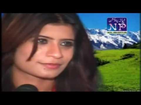 New Punjabi Mehfil Mushaira | Poet Danish Vs Sitara Noor | Urdu Sat Poetry (Full HD)