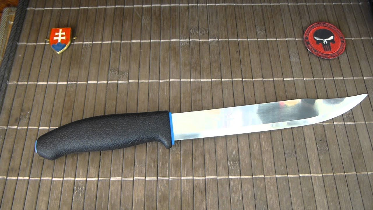 Нож 749 mora of sweden французский складной нож opinel no.10