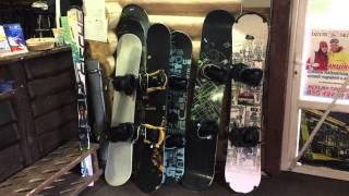 Dzvin-Ski с. Микуличин  (біля садиби Три Підкови)(, 2015-02-26T22:34:31.000Z)