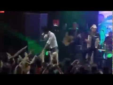 Gusttavo Lima - Só Tem Eu ( Vídeo oficial )