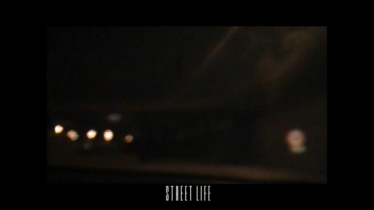 Download D2i feat KRS - Street Life (clip)
