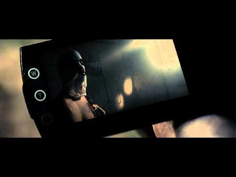 Mizo 2014 Erotic Movie HDKaynak: YouTube · Süre: 1 saat12 dakika44 saniye