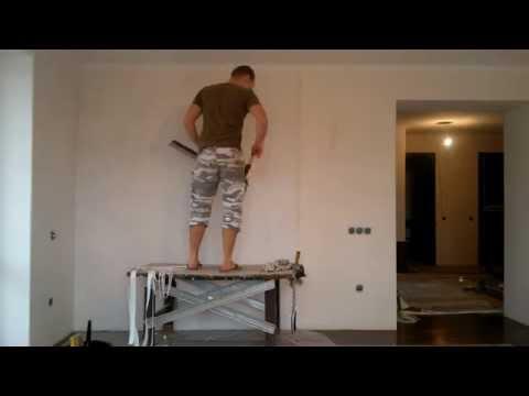 http rembooru steny kak pravilno pokleit oboi na stenyihtml